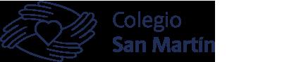 Colegio San Martín
